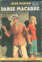 """[Collection] """"Le Verrou"""" éditée par Ferenczi - Page 2 Verrou44"""