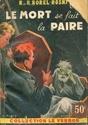 """[Collection] """"Le Verrou"""" éditée par Ferenczi - Page 2 Verrou46"""