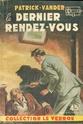"""[Collection] """"Le Verrou"""" éditée par Ferenczi - Page 2 Verrou47"""