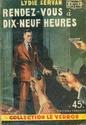 """[Collection] """"Le Verrou"""" éditée par Ferenczi - Page 2 Verrou49"""
