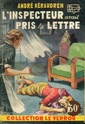"""[Collection] """"Le Verrou"""" éditée par Ferenczi - Page 2 Verrou50"""
