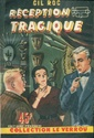 """[Collection] """"Le Verrou"""" éditée par Ferenczi - Page 2 Verrou54"""