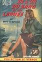 """[Collection] """"Le Verrou"""" éditée par Ferenczi - Page 2 Verrou59"""