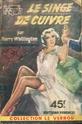 """[Collection] """"Le Verrou"""" éditée par Ferenczi - Page 2 Verrou60"""