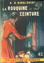 """[Collection] """"Le Verrou"""" éditée par Ferenczi - Page 2 Verrou63"""
