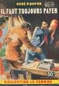 """[Collection] """"Le Verrou"""" éditée par Ferenczi - Page 2 Verrou64"""