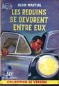 """[Collection] """"Le Verrou"""" éditée par Ferenczi - Page 2 Verrou69"""