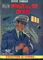 """[Collection] """"Le Verrou"""" éditée par Ferenczi - Page 2 Verrou71"""