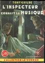 """[Collection] """"Le Verrou"""" éditée par Ferenczi - Page 2 Verrou73"""