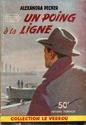 """[Collection] """"Le Verrou"""" éditée par Ferenczi - Page 2 Verrou74"""