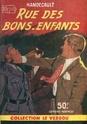 """[Collection] """"Le Verrou"""" éditée par Ferenczi - Page 2 Verrou76"""
