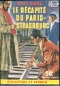 """[Collection] """"Le Verrou"""" éditée par Ferenczi - Page 2 Verrou77"""