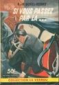 """[Collection] """"Le Verrou"""" éditée par Ferenczi - Page 2 Verrou78"""