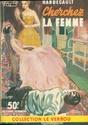 """[Collection] """"Le Verrou"""" éditée par Ferenczi - Page 2 Verrou79"""