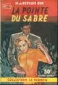 """[Collection] """"Le Verrou"""" éditée par Ferenczi - Page 2 Verrou80"""