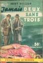 """[Collection] """"Le Verrou"""" éditée par Ferenczi - Page 2 Verrou82"""