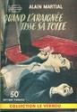 """[Collection] """"Le Verrou"""" éditée par Ferenczi - Page 2 Verrou84"""