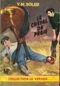 """[Collection] """"Le Verrou"""" éditée par Ferenczi - Page 2 Verrou85"""