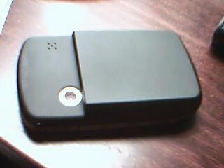 Batterie de Touch Pictur10