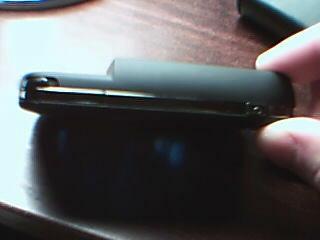 Batterie de Touch Pictur11