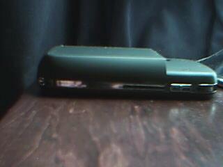 Batterie de Touch Pictur12