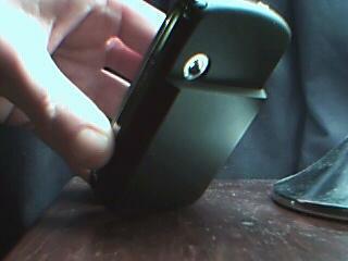 Batterie de Touch Pictur14