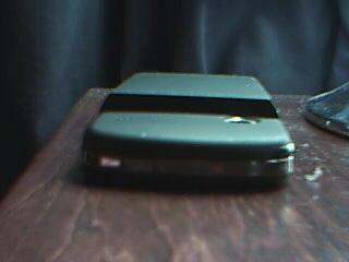 Batterie de Touch Pictur15