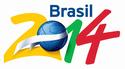 https://i.servimg.com/u/f44/12/24/45/27/th/brasil10.jpg