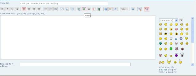 Cách post ảnh lên forum với servimg Cach_p10