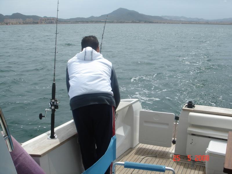 Salida de pesca  !!!!! Dsc01914