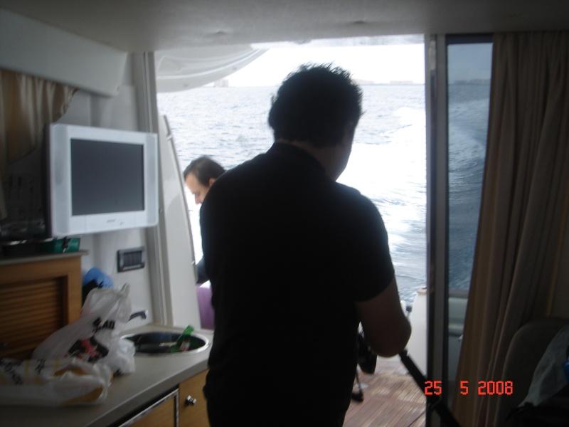 Salida de pesca  !!!!! Dsc01916