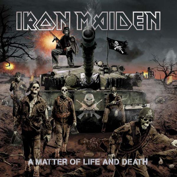 IRON MAIDEN Iron-m10