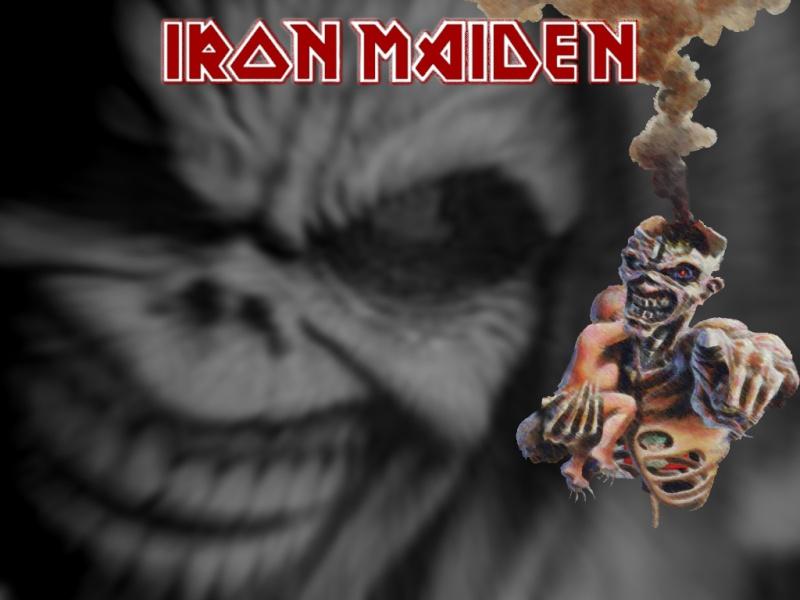 IRON MAIDEN Iron_m10