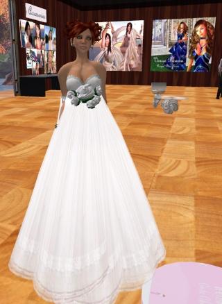 Tout pour le mariage ! Mode_012