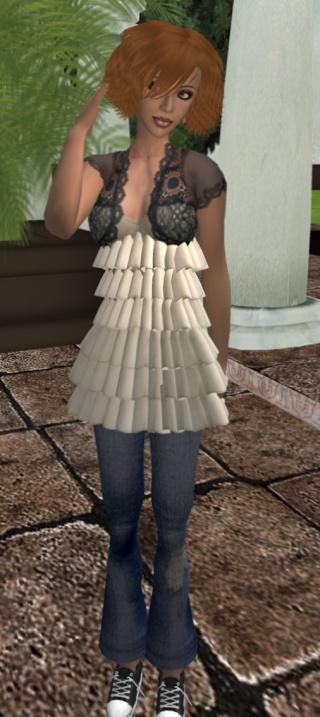 Ma tenue du jour :) Mode_110