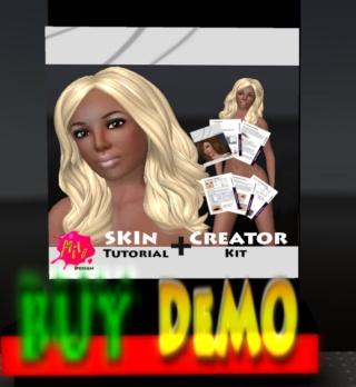 Commentaire et discussions sur les skins - Page 2 Skin_t10