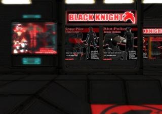 Black Night Tenue_17