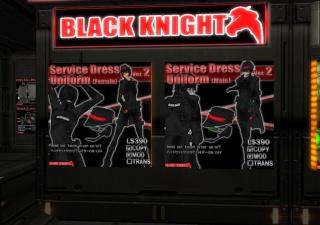 Black Night Tenue_18