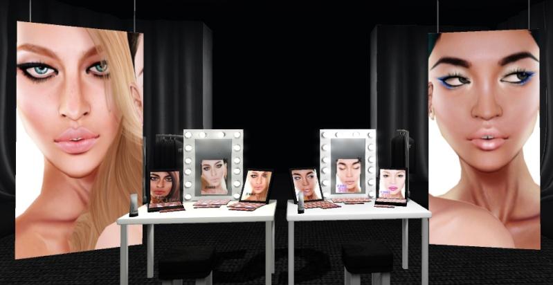 [Femme] It girls Zitgi_10