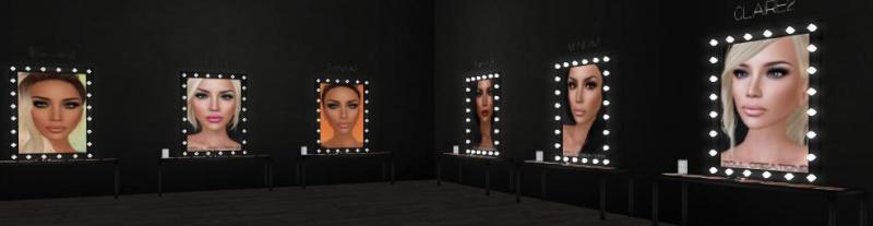 [Femme] Zoul Creations & Amara beauty Zoulc_10