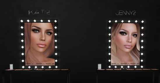 [Femme] Zoul Creations & Amara beauty Zoulc_11