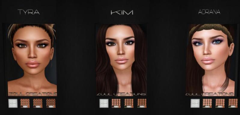 [Femme] Zoul Creations & Amara beauty Zoulc_12