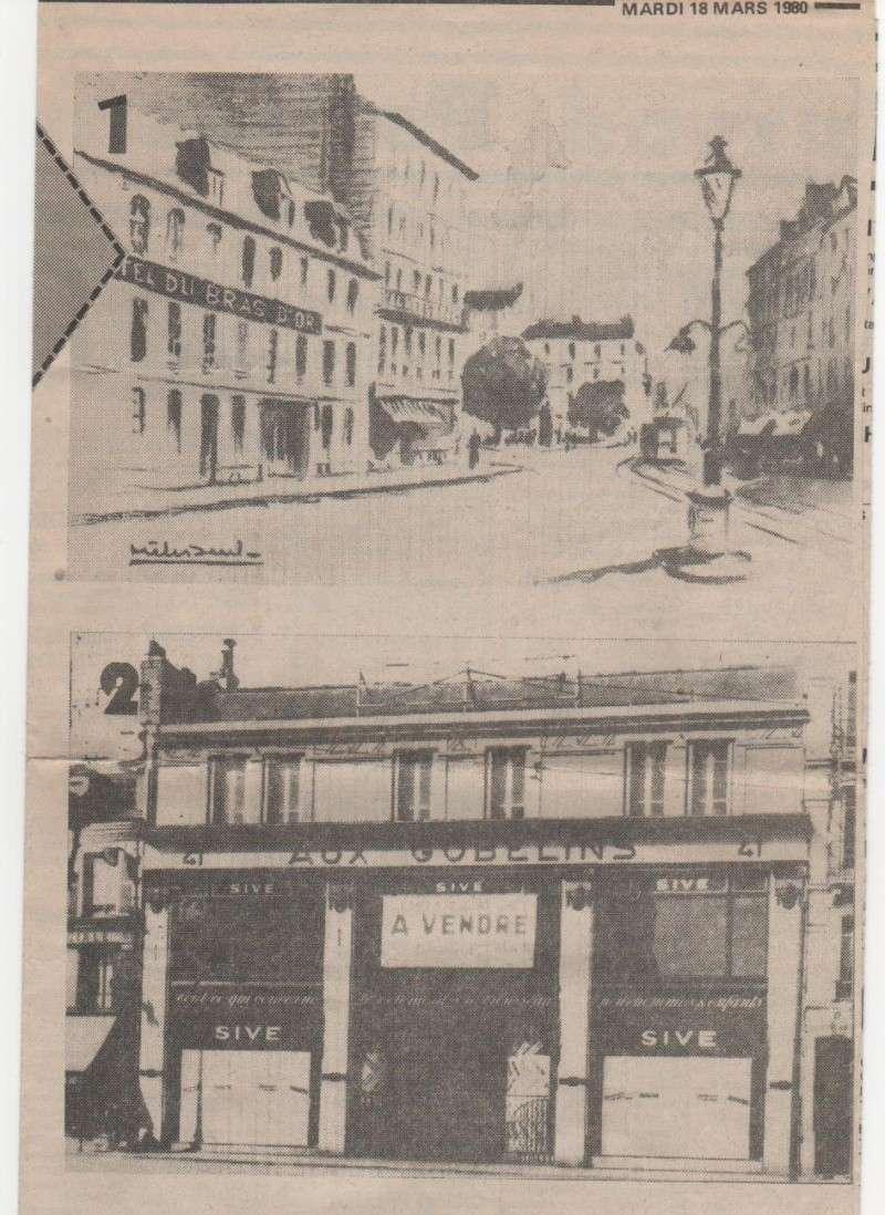 Le Havre - Cinéma Le Rex Cinema16