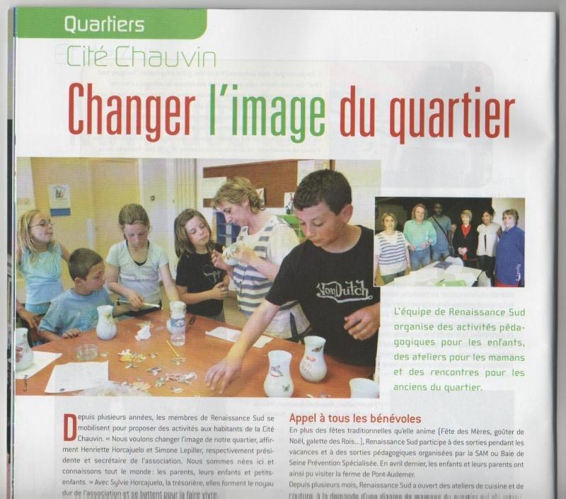 Cité Chauvin au Havre Cite_c10