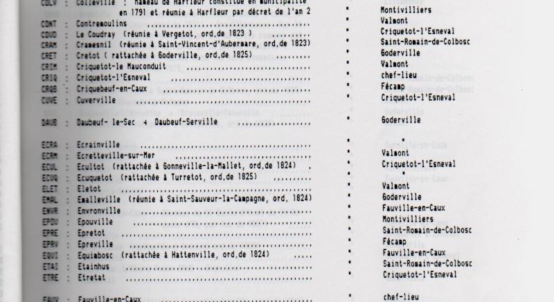 criquetot - Criquetot-le-Mauconduit - DUJARDIN VINCENT BLANCPAIN Crim11