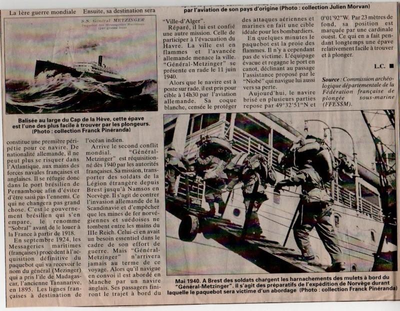 Guerres et épaves - Le général-Metzinger Genera15