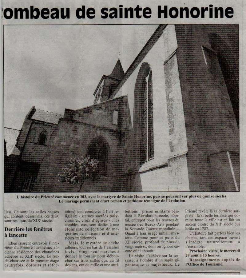 Histoire des communes - Le Havre-Graville Gravil15
