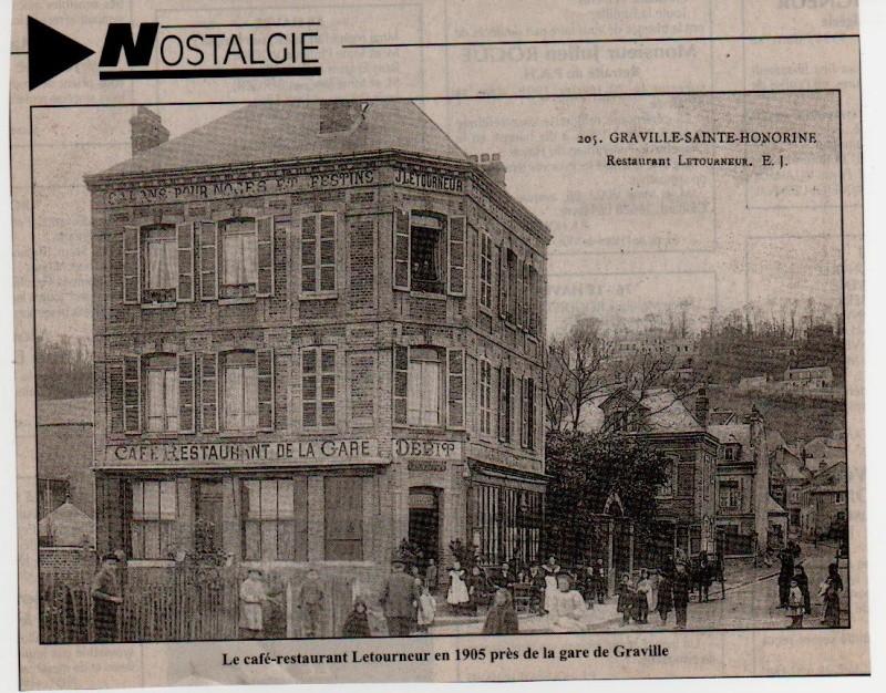 Histoire des communes - Le Havre-Graville Gravil23