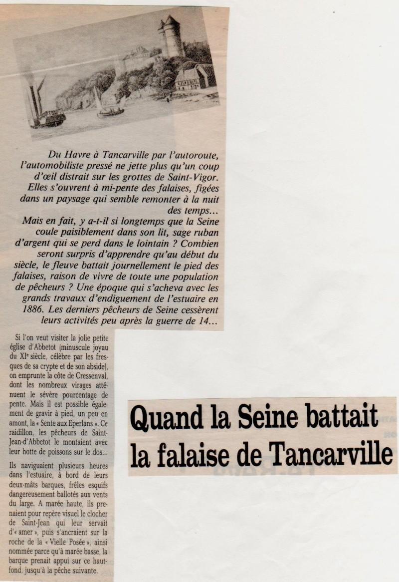 Histoire des communes - La Cerlangue La_cer13