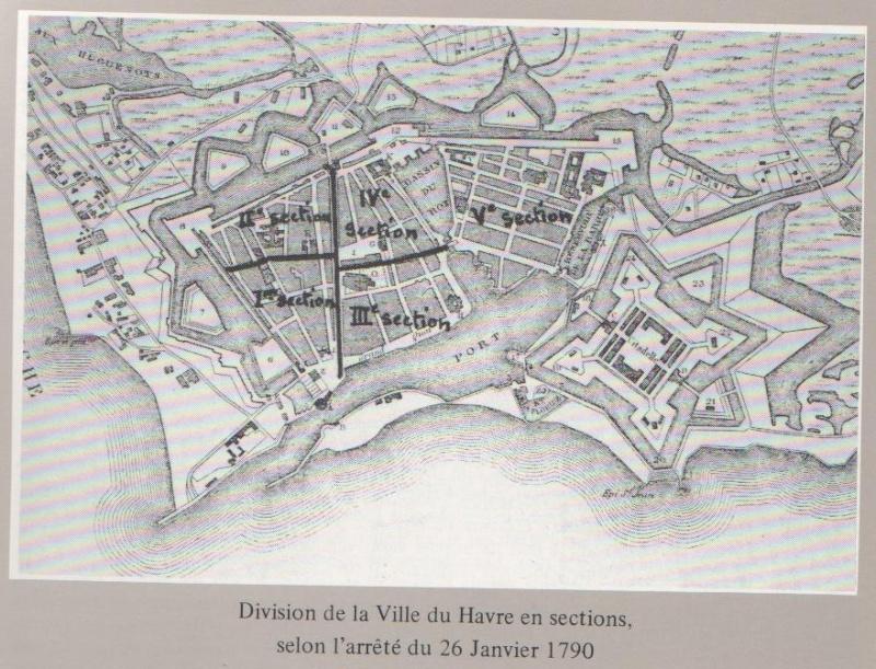 Le Havre - Rue des Remparts Le_hav10